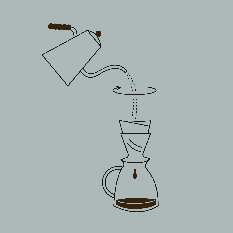Kaffe_2