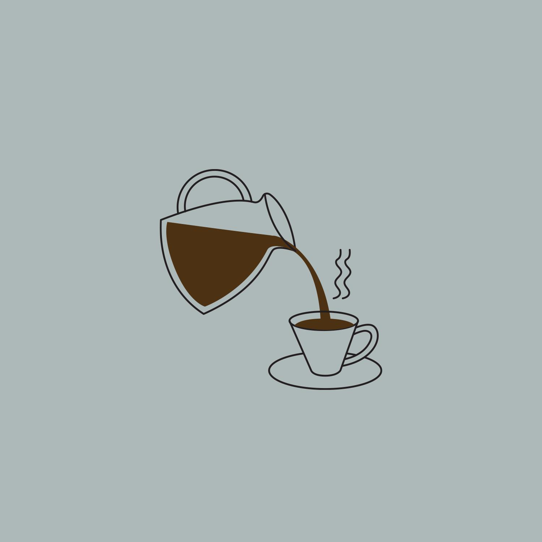 Kaffe_4