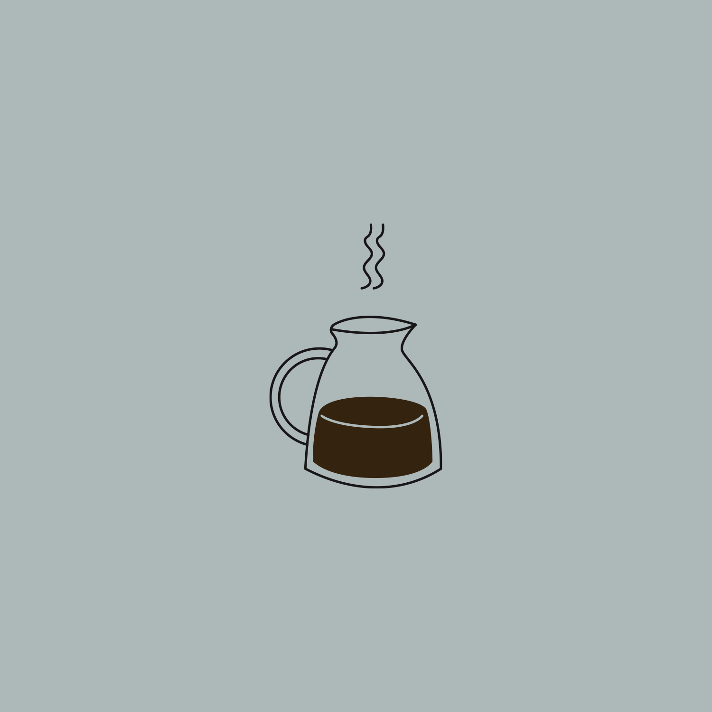 Kaffe_ny