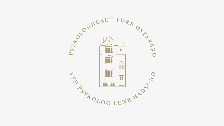 LH-logo